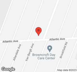 878 Atlantic Avenue