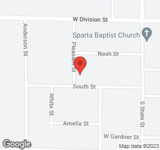 88 Pleasant Street