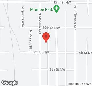 915 N Monroe Ave
