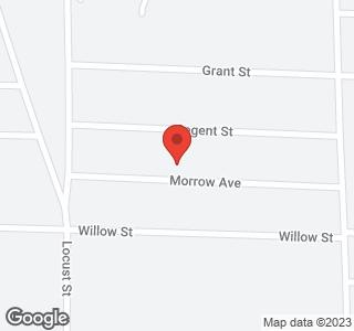 39 Morrow Avenue