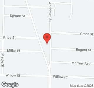 458 WASHBURN STREET