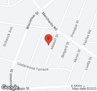 59 Mildorf Street