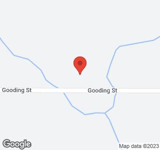 1225 Gooding Street