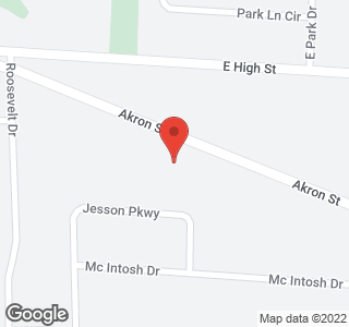 113 Akron St