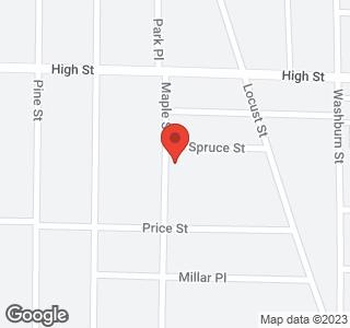 50 Spruce Street