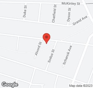 1005 Garson Avenue