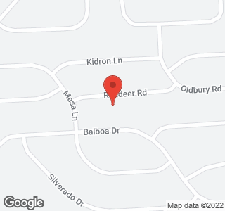 4132 Reddeer Road
