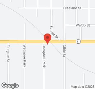 1149 Lyell Avenue