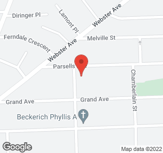 57 Parsells Avenue