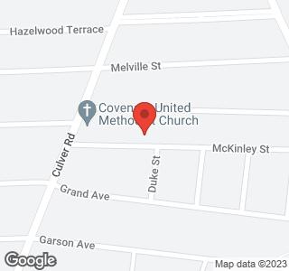 62 Mckinley Street