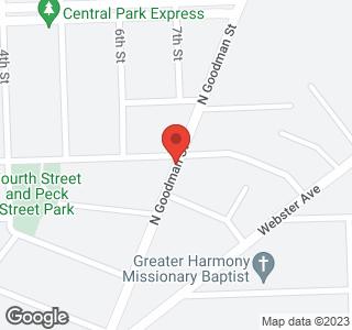 669 Goodman Street