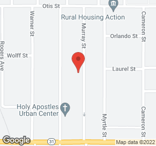 343 Murray Street