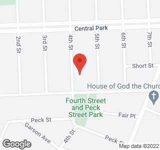 196 4th Street