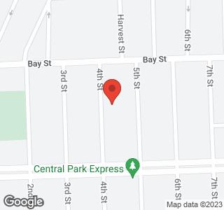342 4th Street