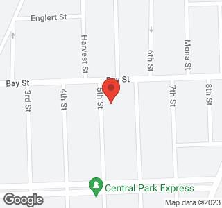 188 5th Street