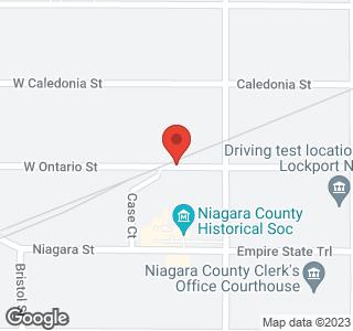 264 Ontario Street