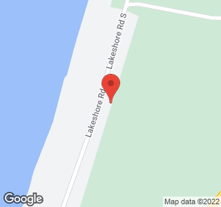 6402 Lakeshore Road South
