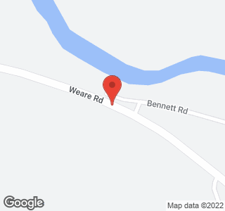 592A Weare Road/ Route 114