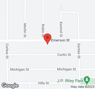 569 Emerson St