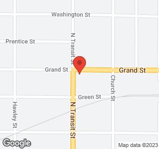 226 N Transit Street