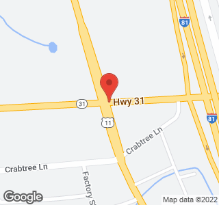 5766 State Route 31 Highway