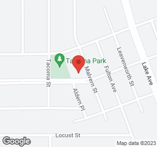 68 Glendale Park