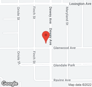 372 Glenwood Avenue
