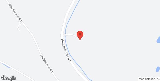 364 Houghtonville Road Grafton VT 05146