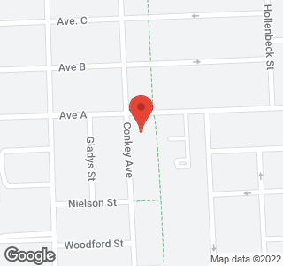 208 Conkey Avenue
