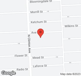 429 Avenue A