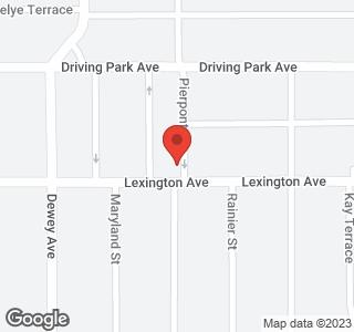 280 Lexington Avenue