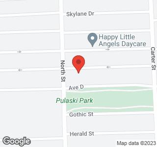 153 Roycroft Drive