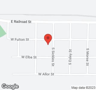 503 W Fulton St
