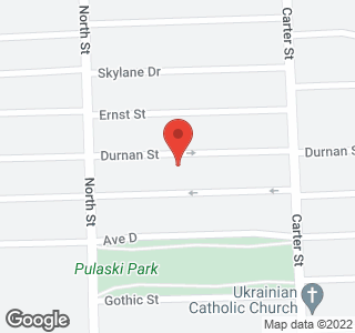 191 Durnan Street