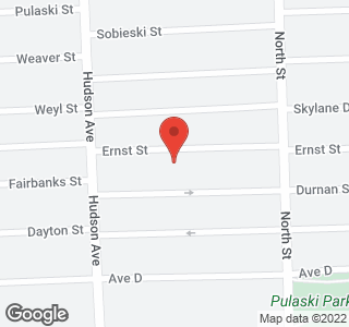 53 Ernst Street