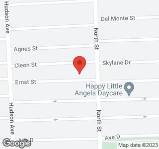 104 Ernst Street