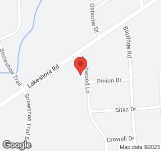 8523 Torchwood Lane