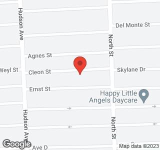 81 Cleon Street