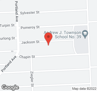 71 Jackson Street