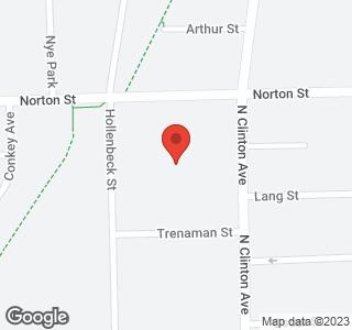 1415 N Clinton Street