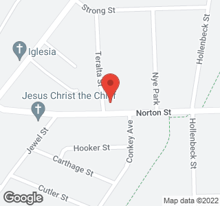 190 Norton Street