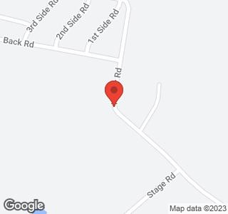 10601 Hulser Road
