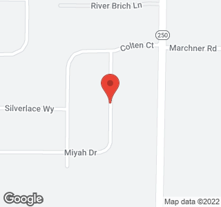 99 Miyah Drive