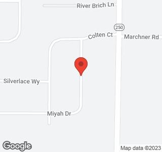 95 Miyah Drive