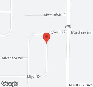 43 Miyah Drive