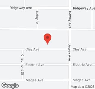 382 Clay Avenue