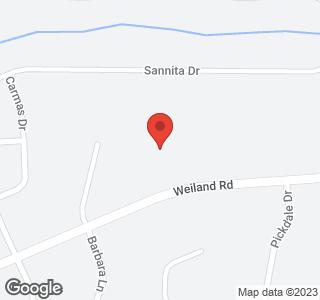 884 Weiland Road