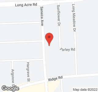 494 Seneca Avenue