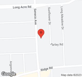 498 Seneca Avenue