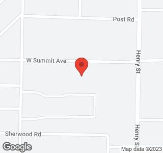 905 W Summit Avenue